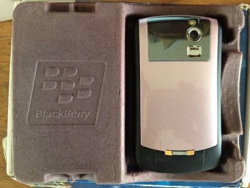 blackberry nextel 8350i