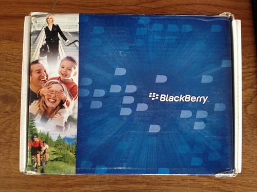 blackberry nextel 8350i color lila fuxia rosada libre ver5.5