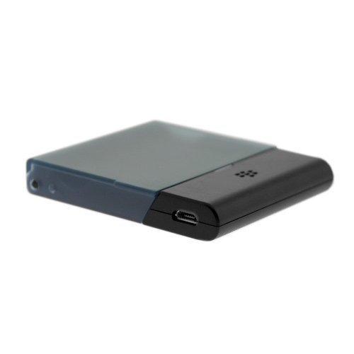 blackberry original oem cargador de batería de repuesto asy