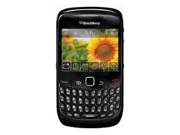 blackberry para repuestos