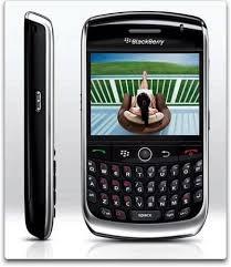blackberry pearl 9100,