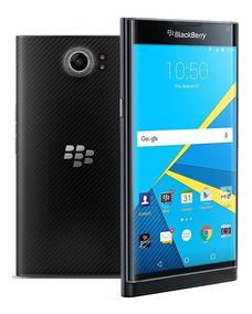 Blackberry Priv Stv100-1 Stv100-2 3gb 32gb
