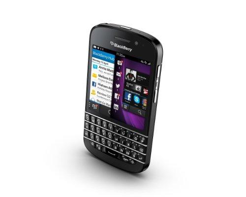 blackberry q10 sqn100-1 16gb 4g lte desbloqueado gsm dual...