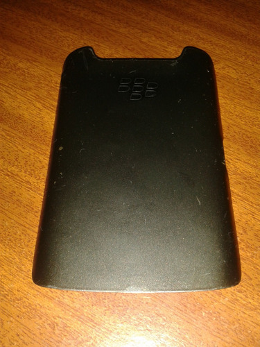 blackberry touch 9860 (para repuesto)