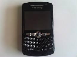 blackbeyy 8310 para reparar o repuestos