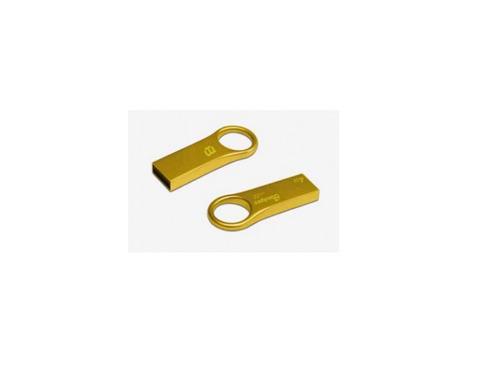 blackpcs mu2102 memoria flash 16gb oro aluminio