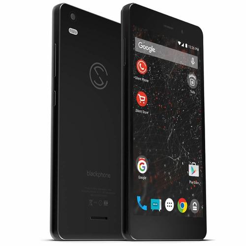 blackphone 2 el nuevo telefono super seguro anti espias