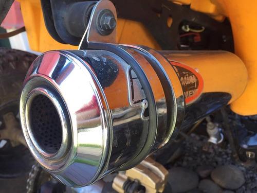 blackstone 200cc deportivo
