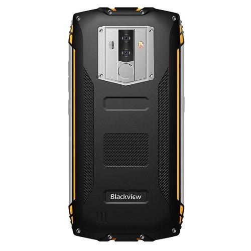 blackview bv6800 pro - resistente golpes version 2019 / asus