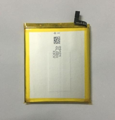 blackview bv7000 y 7000pro - batería original + herramientas