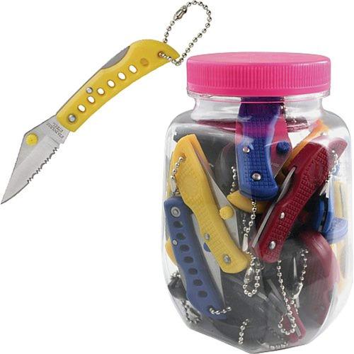 bladesusa c-jk cuchillo plegable de 5 pulgadas en total