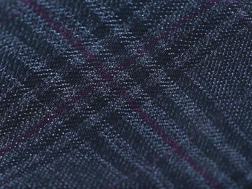 blaine corbata