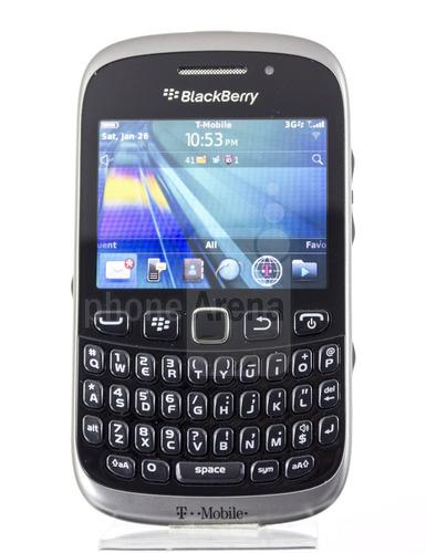 blakberry 9315 desbloqueado internacional