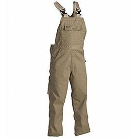 Kaki Blaklader 260018602400C50 Overall Size 34//32