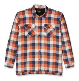 X-Large Helly Hansen 79130/_260-XL Mildenhall Hi-Vis Sweater Orange