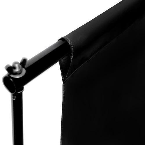 blanco color limostudio foto fondos fondo 10'x 12' , negro,