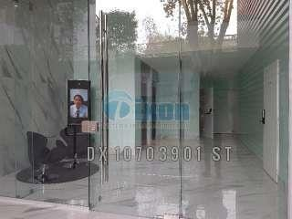 blanco encalada 1800 2- - belgrano c/chico/barrancas - departamentos 2 ambientes - venta