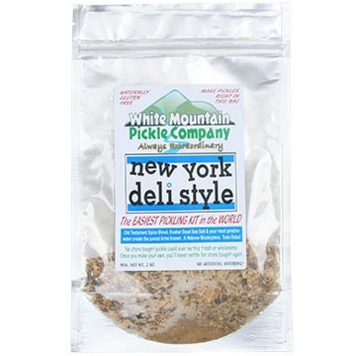 blanco montaña escabeche co nuevo york fiambres estilo mita