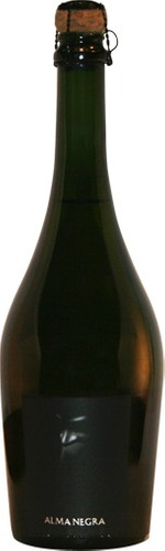 blancs catena champagne blanc