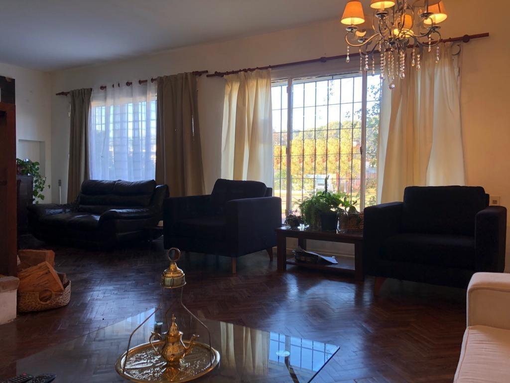 blanes viale - 3d, 2b, hogar, patio, parrillero, cochera