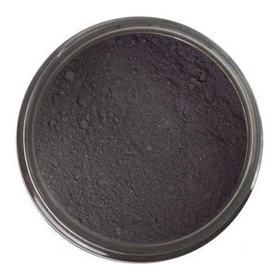 blanqueador dental natural polvo carbón