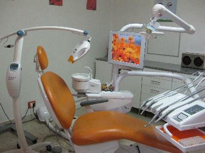 blanqueamiento dental laser en solo 1 hora