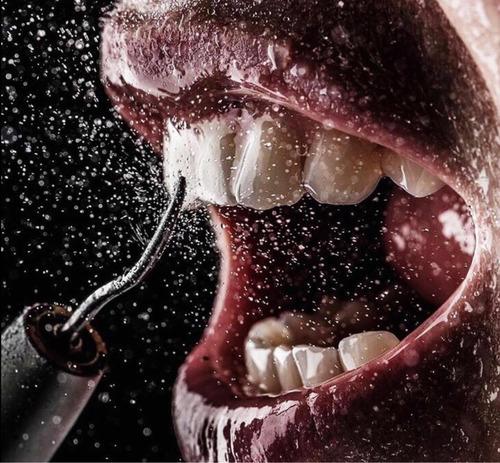 blanqueamiento dental led+ limpieza con ultrasonido + flúor