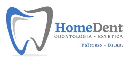 blanqueamiento dental led + limpieza ultrasónica +multiflex®