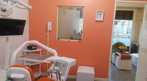 blanquemiento dental + limpieza con ultrasonido