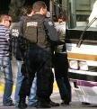 blanqueo antec. penales inmigrantes mercosur .tramites doc.