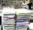 blanqueo de antecedentes penales- tramite de certificados