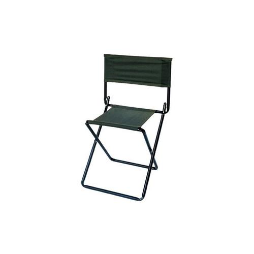 blantex hb-2 silla plegable sin lavabo (los colores pueden v