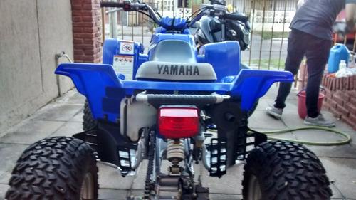 blaster 200 yamaha