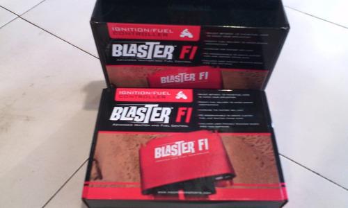 blaster f1 450r  yamaha cosentino