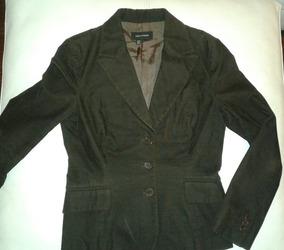 chaquet azul brillante zara