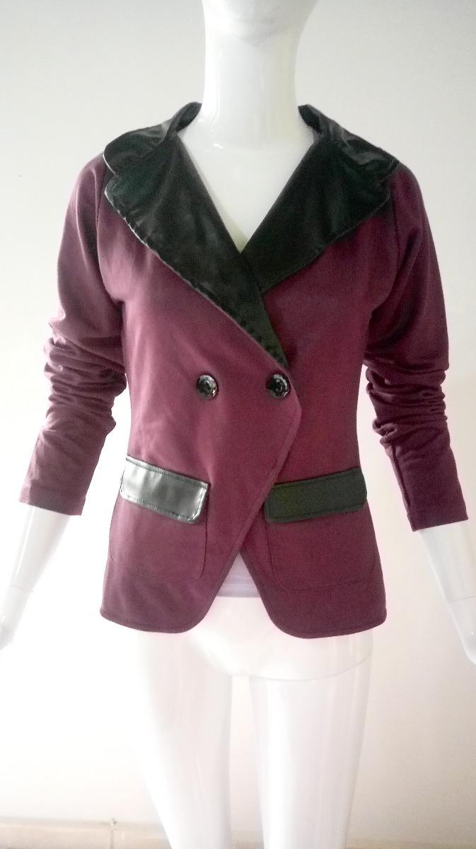 ba251261f2 blazer feminino blusa jaqueta terno social inverno. Carregando zoom.