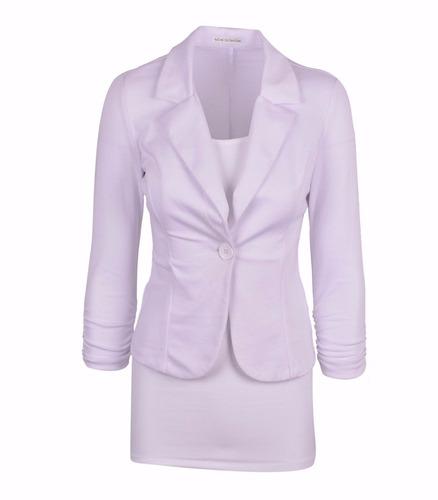 blazer feminino, fashion, ótima qualidade e tecido bengaline