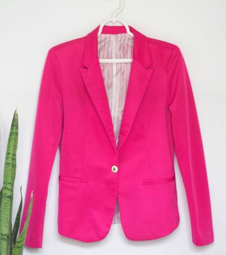 blazer feminino importado pronta entrega