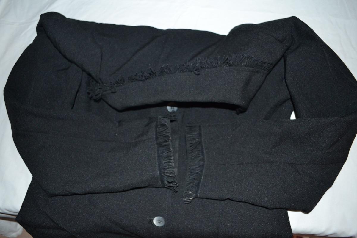 2523d23d1c blazer feminino preto - casaco blusa jaqueta social. Carregando zoom.
