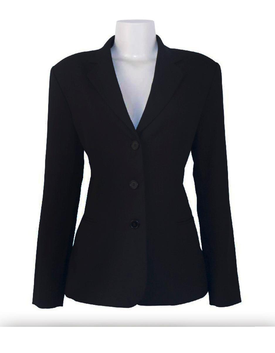 00eb68417b blazer feminino tecido two way elegante e confortável kit20. Carregando zoom .