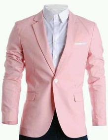 calidad y cantidad asegurada nuevo alto colores delicados Blazer Hombre Para Entrar A La Universidad Pregunta