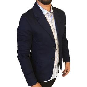 7a07f376ba Blazer Contemporaneo Cinza Casual Tamanho - Blazer para Masculino no  Mercado Livre Brasil