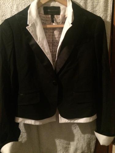 blazer marca bcbg