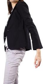 Sacos Vestir Hombre Entallados Camperas Tapados Y Trenchs