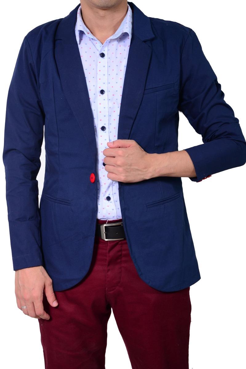6a4acc07e9206 Blazer Para Hombre -   70.000 en Mercado Libre
