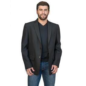 617f9d1ce374b Blazer Entallado Hombre en Mercado Libre Uruguay