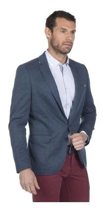 blazer sir raymond tailor, 2019. italiana / fabricaci