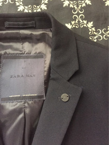 c5113be35 Camisas Zara Man en Mercado Libre Colombia