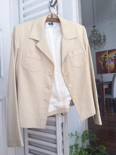 blazers varios talle m $400 c/u muy buen estado