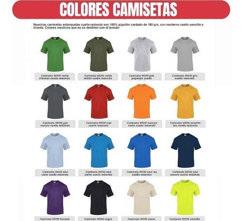 bleach camiseta unisex